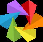 WebDesign&Office Service Teichert