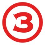 WERK3 Werbeagentur GmbH