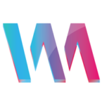 webalarm GmbH